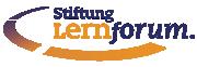 Stiftung Lernforum