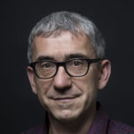 Franco Supino